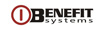 Logo_Benefit_Systems23.jpg