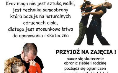 c_400_250_16777215_0_0_images_news2_2017_09_21092017_kravmaga.jpg